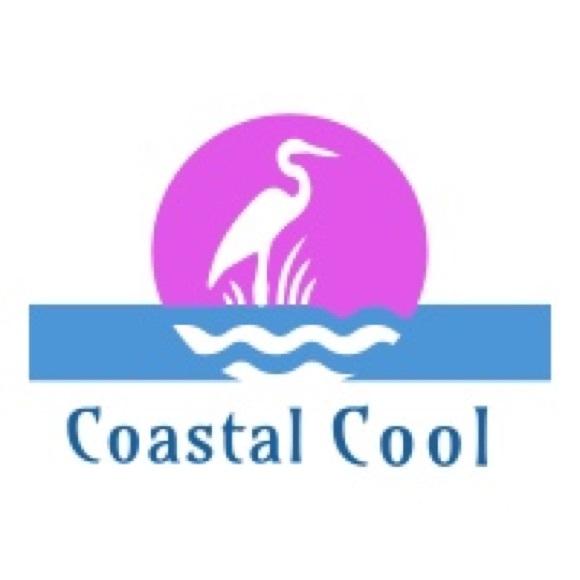 coastalcool